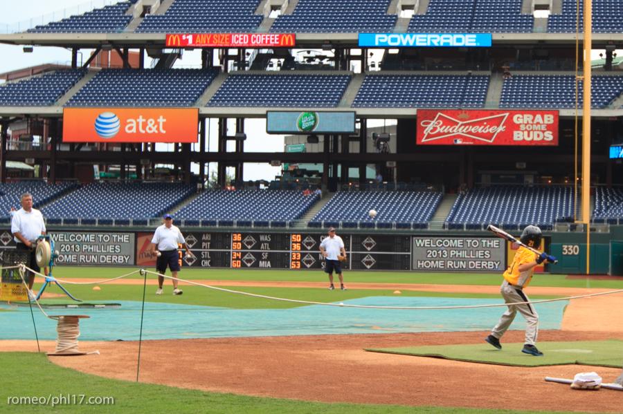 a-Phillies-2013-home-run-derby-11