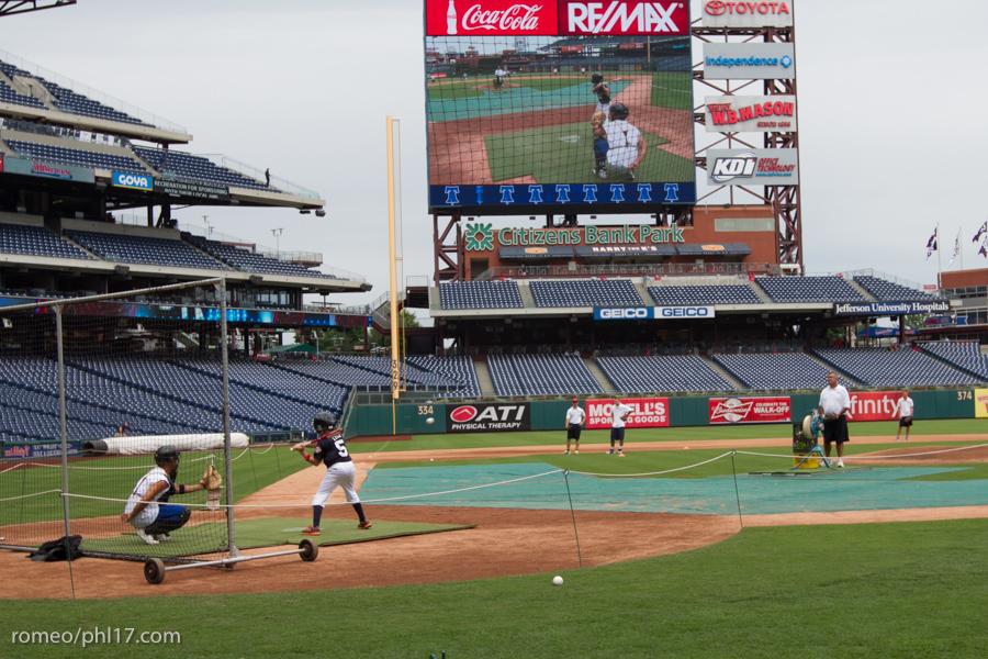 a-Phillies-2013-home-run-derby-33