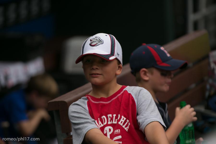 a-Phillies-2013-home-run-derby-35