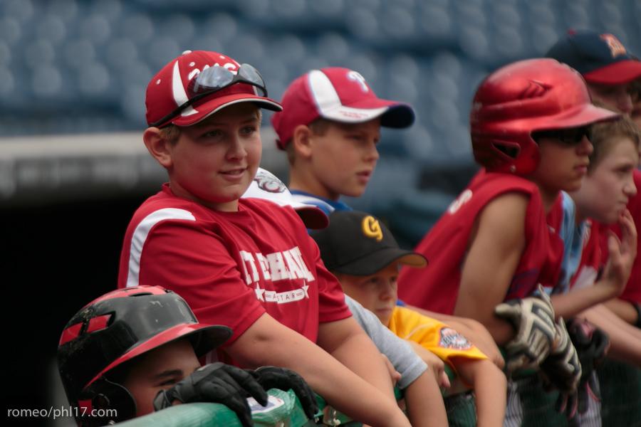 a-Phillies-2013-home-run-derby-51