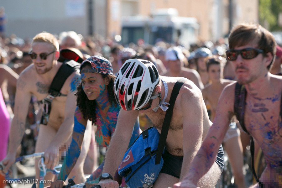 a-Philly-Naked-Bike-Race-2013-13