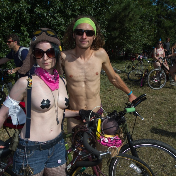 a-Philly-Naked-Bike-Race-2013-6