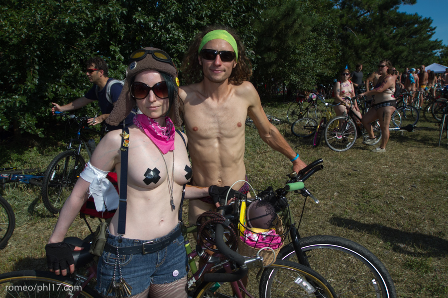 a-Philly-Naked-Bike-Race-2013-6