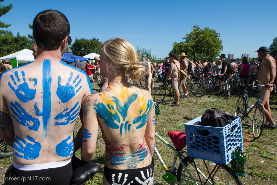 Philly-Naked-Bike-Race-2013-13