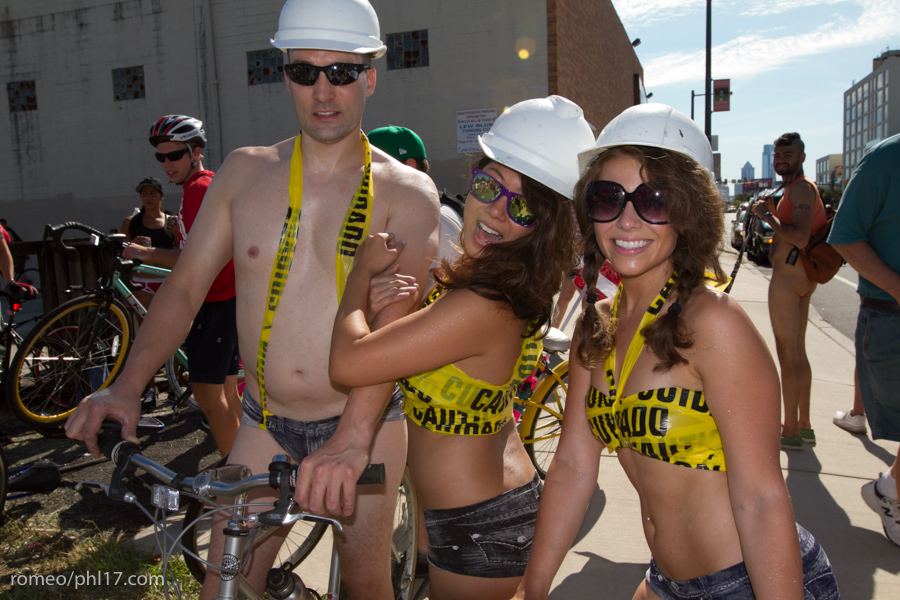 Philly-Naked-Bike-Race-2013-26