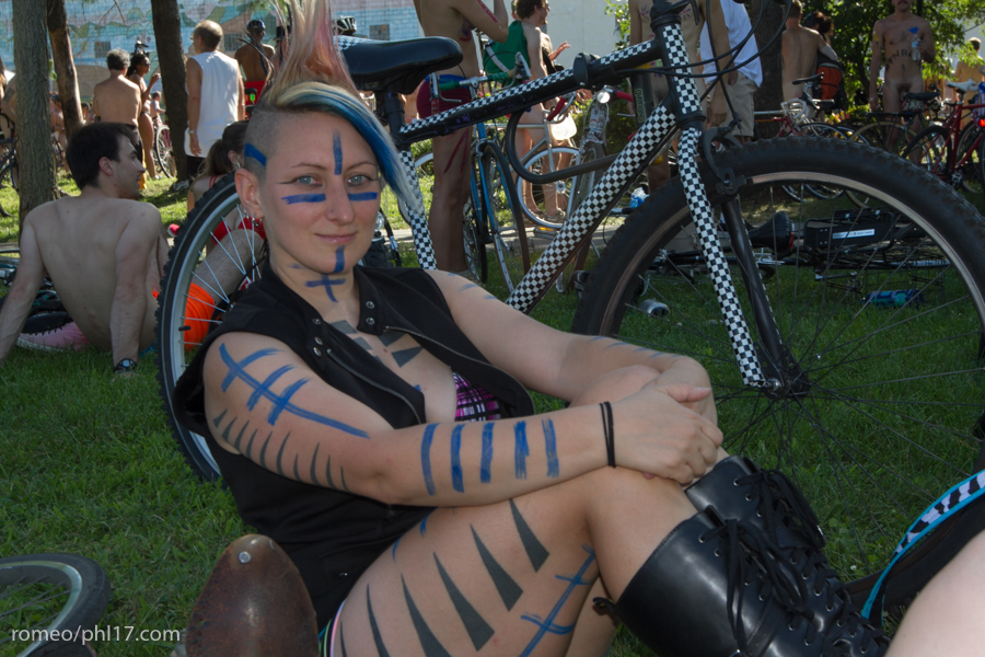 Philly-Naked-Bike-Race-2013-31