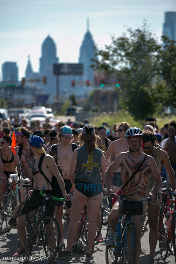 Philly-Naked-Bike-Race-2013-36