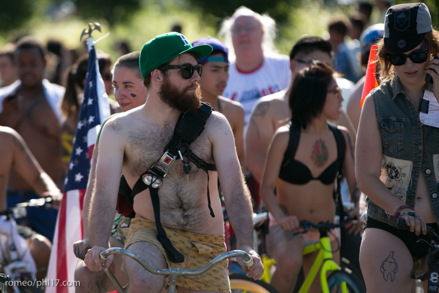 Philly-Naked-Bike-Race-2013-38