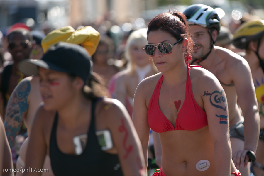 Philly-Naked-Bike-Race-2013-42