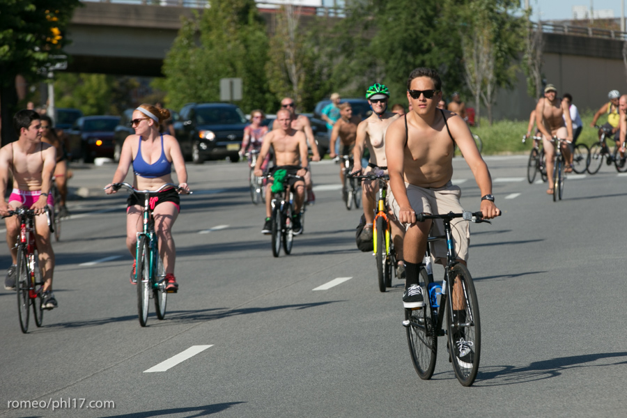 Philly-Naked-Bike-Race-2013-43