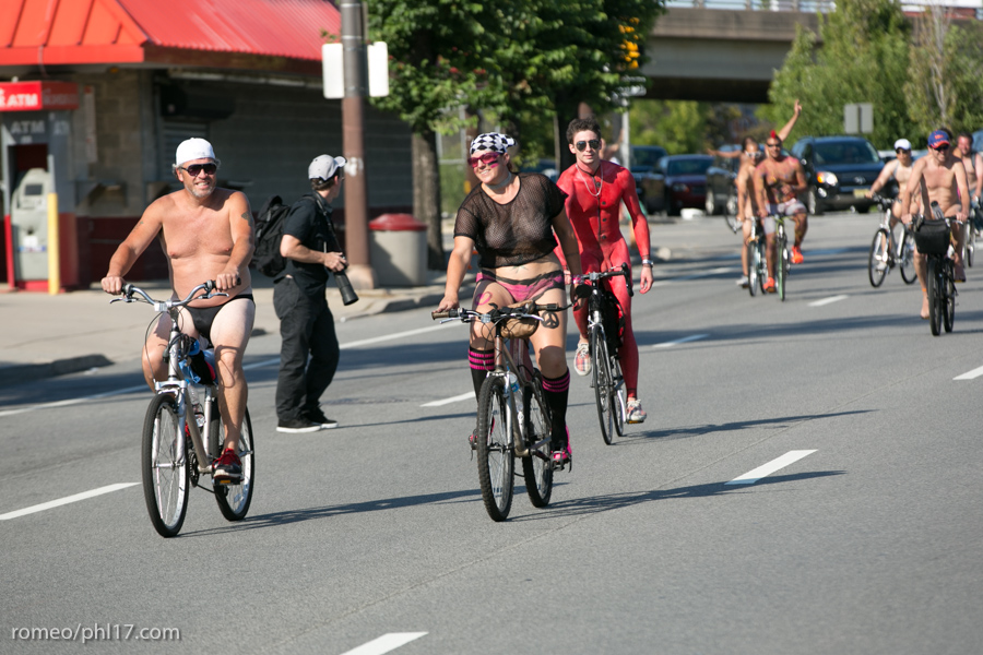 Philly-Naked-Bike-Race-2013-45