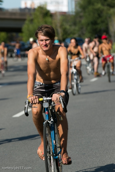 Philly-Naked-Bike-Race-2013-46
