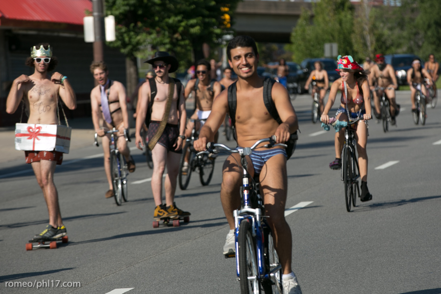 Philly-Naked-Bike-Race-2013-48