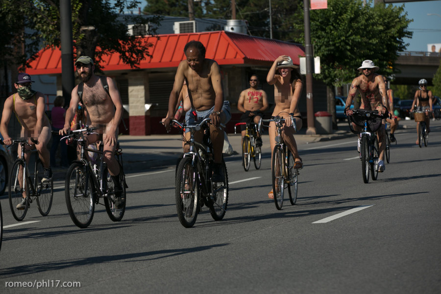 Philly-Naked-Bike-Race-2013-50