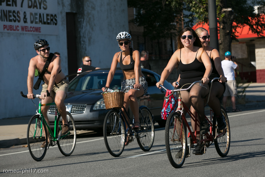 Philly-Naked-Bike-Race-2013-52