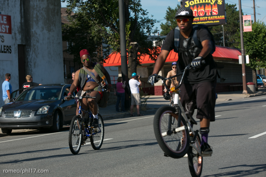 Philly-Naked-Bike-Race-2013-54