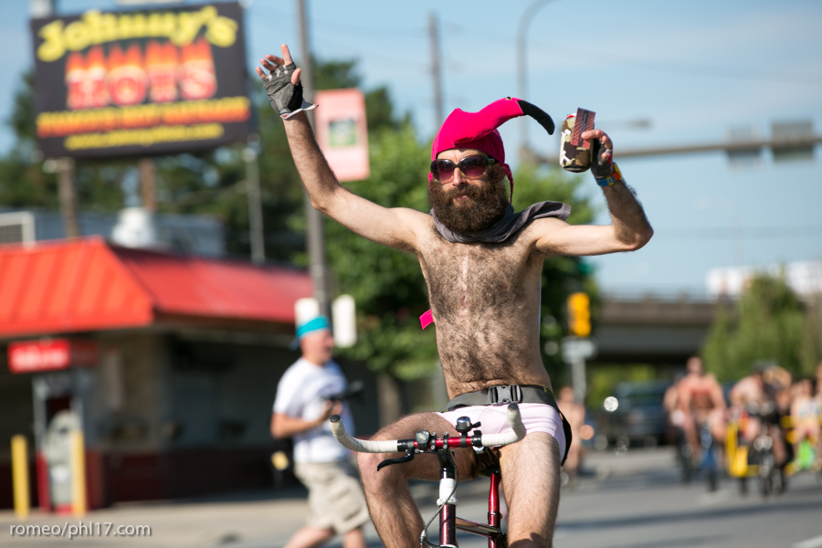 Philly-Naked-Bike-Race-2013-57