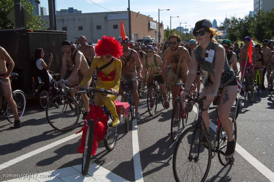 Philly-Naked-Bike-Race-2013-58