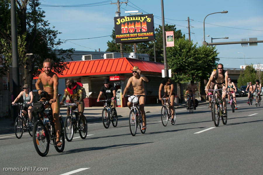 Philly-Naked-Bike-Race-2013-60