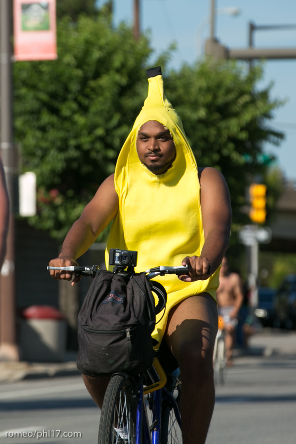 Philly-Naked-Bike-Race-2013-63