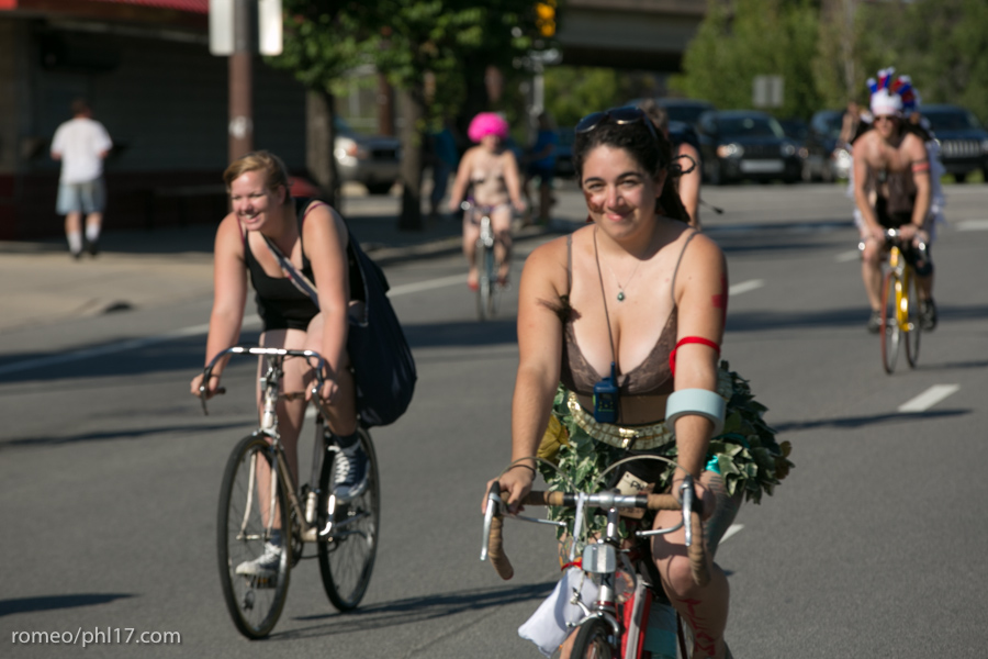 Philly-Naked-Bike-Race-2013-66
