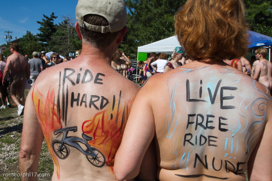 Philly-Naked-Bike-Race-2013