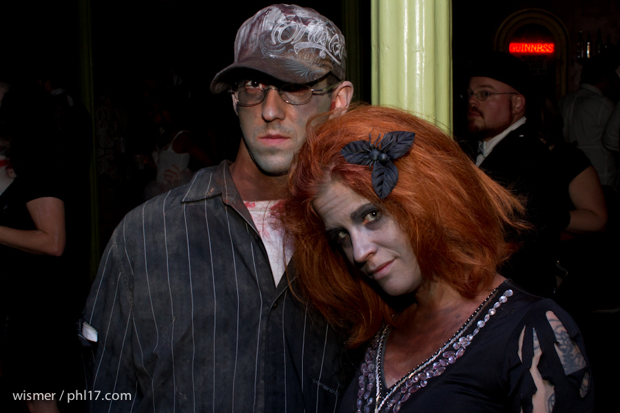 Philly Zombie Prom 092813-0021