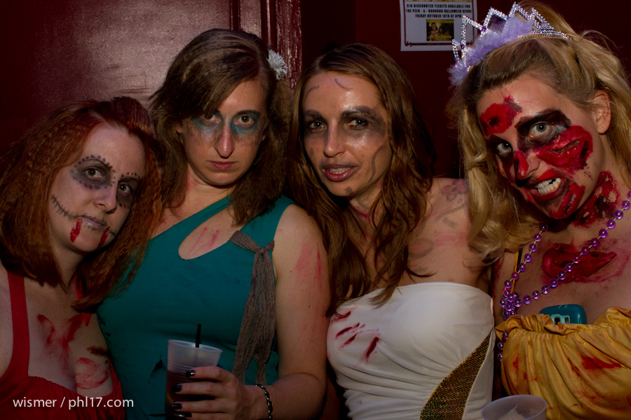 Philly Zombie Prom 092813-0023
