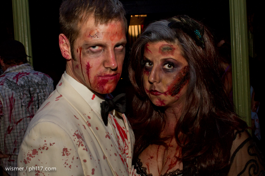 Philly Zombie Prom 092813-0026