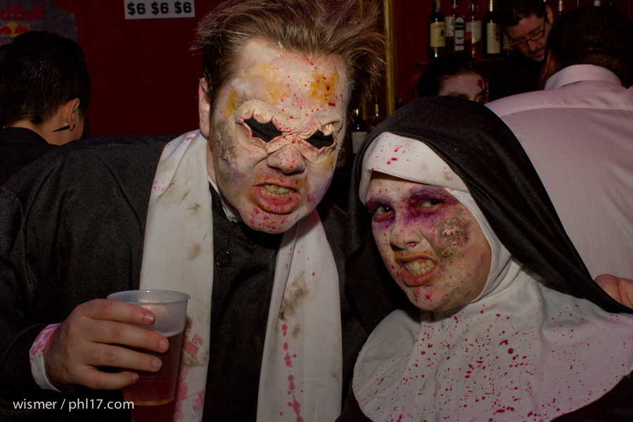 Philly Zombie Prom 092813-0031