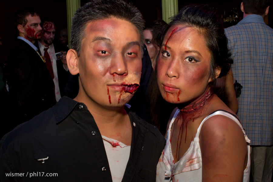 Philly Zombie Prom 092813-0033