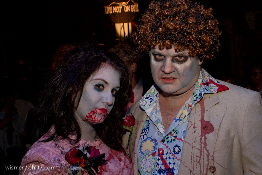 Philly Zombie Prom 092813-0037