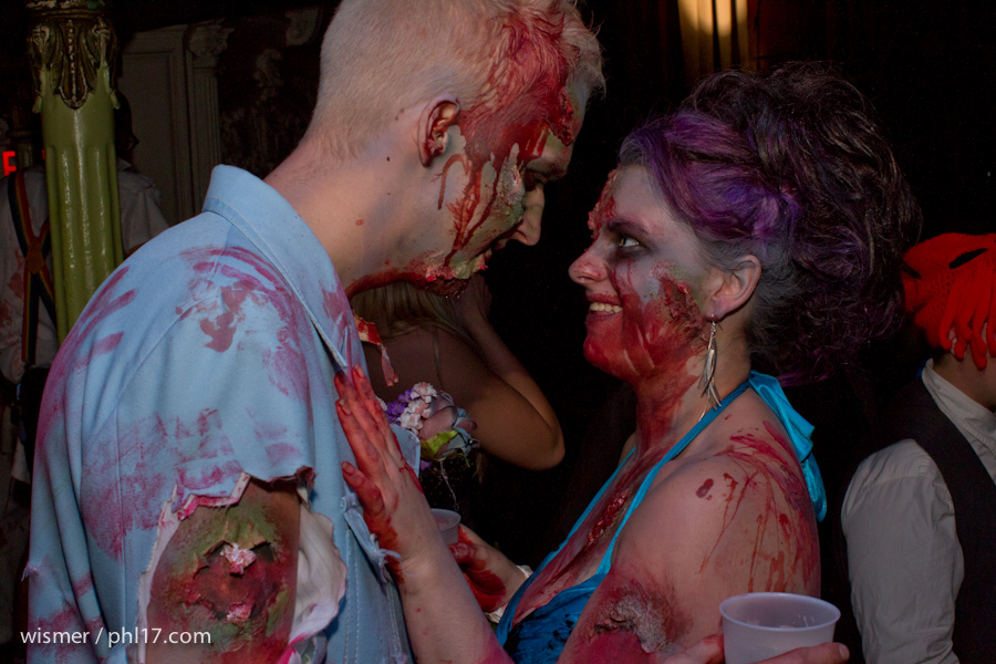 Philly Zombie Prom 092813-0044