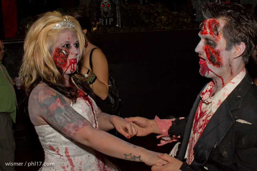 Philly Zombie Prom 092813-0051