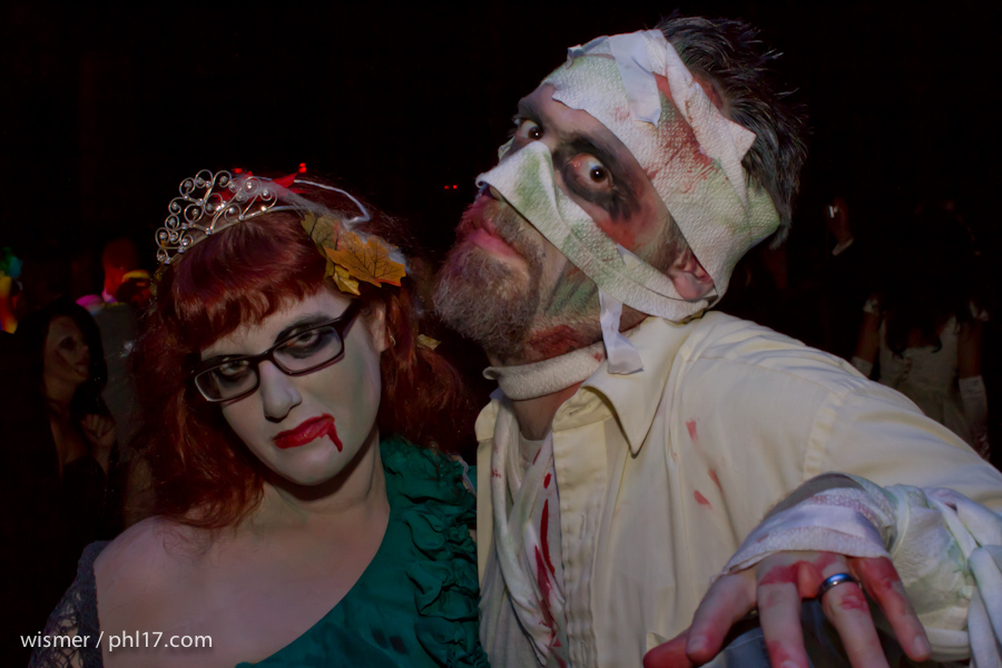 Philly Zombie Prom 092813-0074