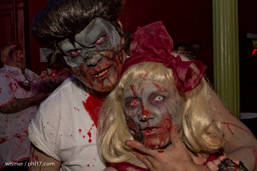 Philly Zombie Prom 092813-0102