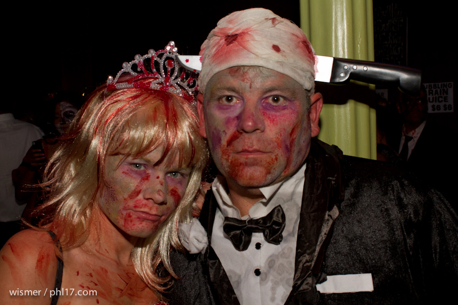 Philly Zombie Prom 092813-0104