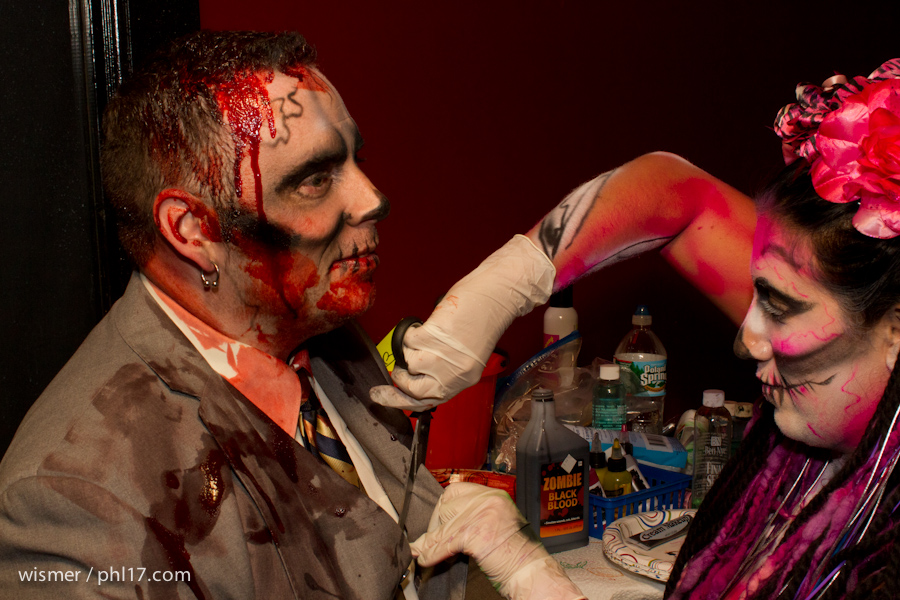 Philly Zombie Prom 092813-0109
