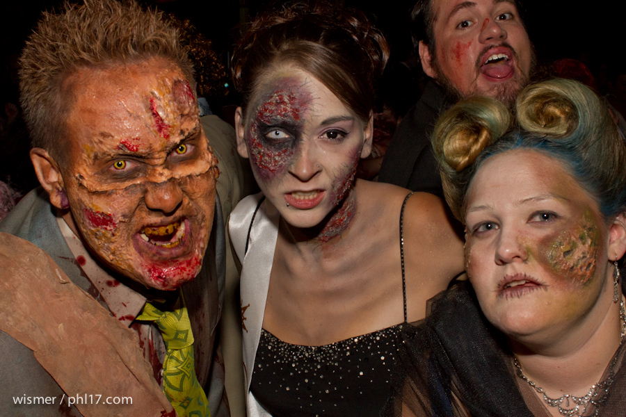 Philly Zombie Prom 092813-0146