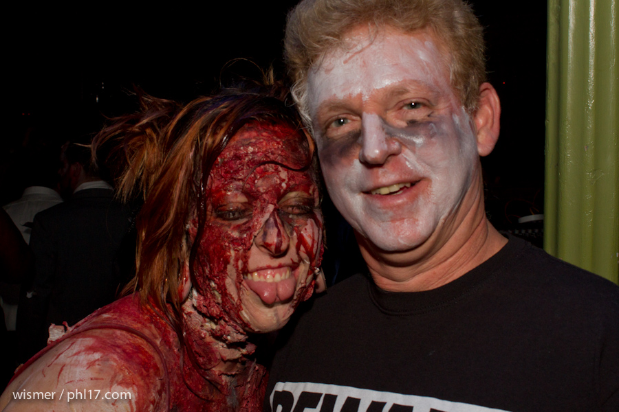 Philly Zombie Prom 092813-0155