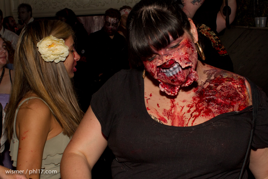 Philly Zombie Prom 092813-0172