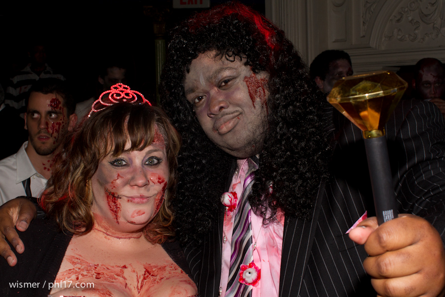 Philly Zombie Prom 092813-0185