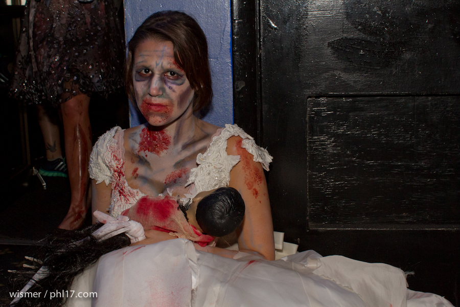 Philly Zombie Prom 092813-0186