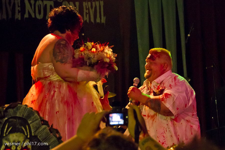 Philly Zombie Prom 2 092813-0114