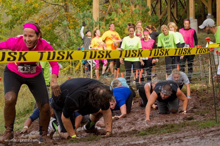 Filthy Fun Run 101213-0181