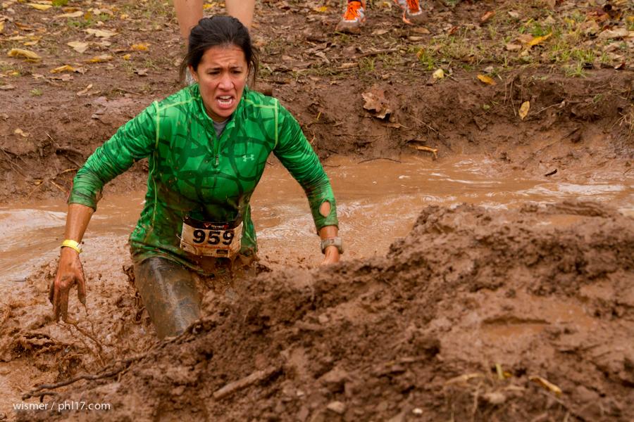Filthy Fun Run 101213-0361