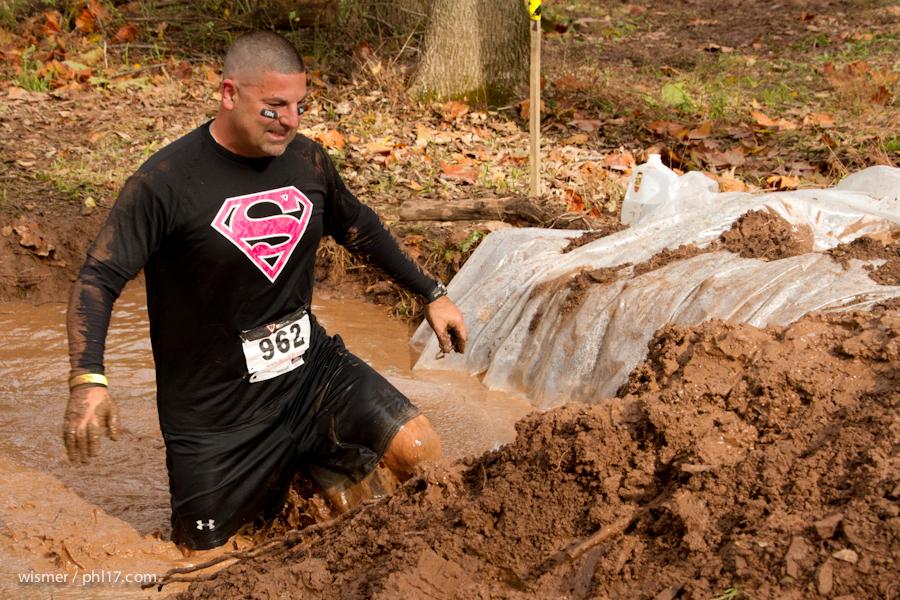 Filthy Fun Run 101213-0372