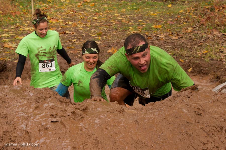 Filthy Fun Run 101213-0402