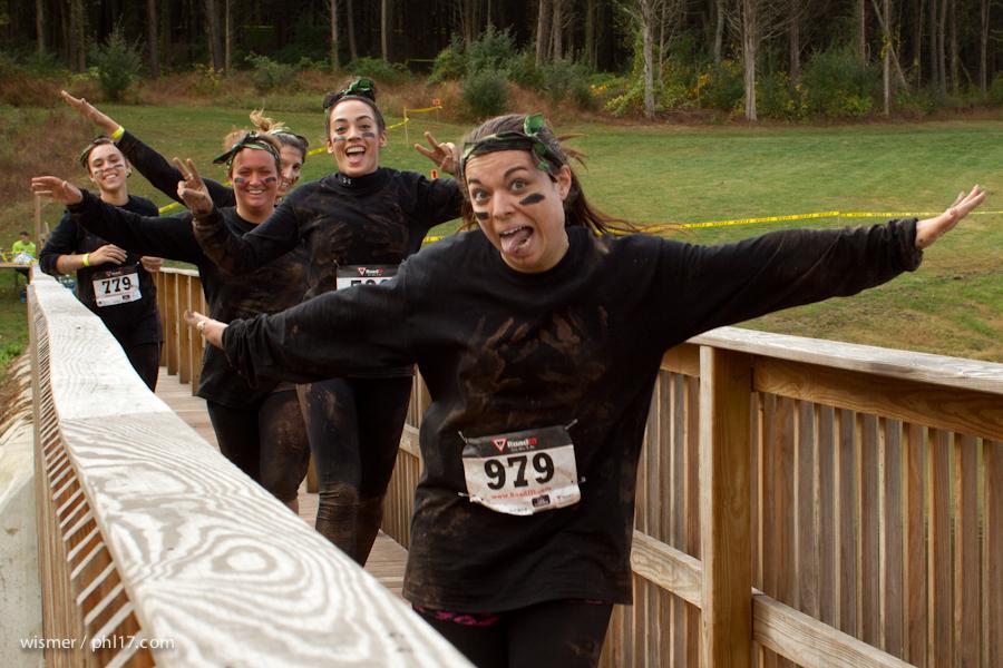 Filthy Fun Run 101213-0516