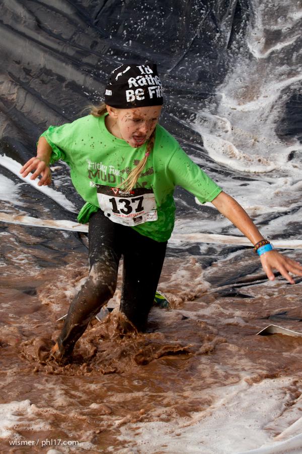Filthy Fun Run 101213-0953